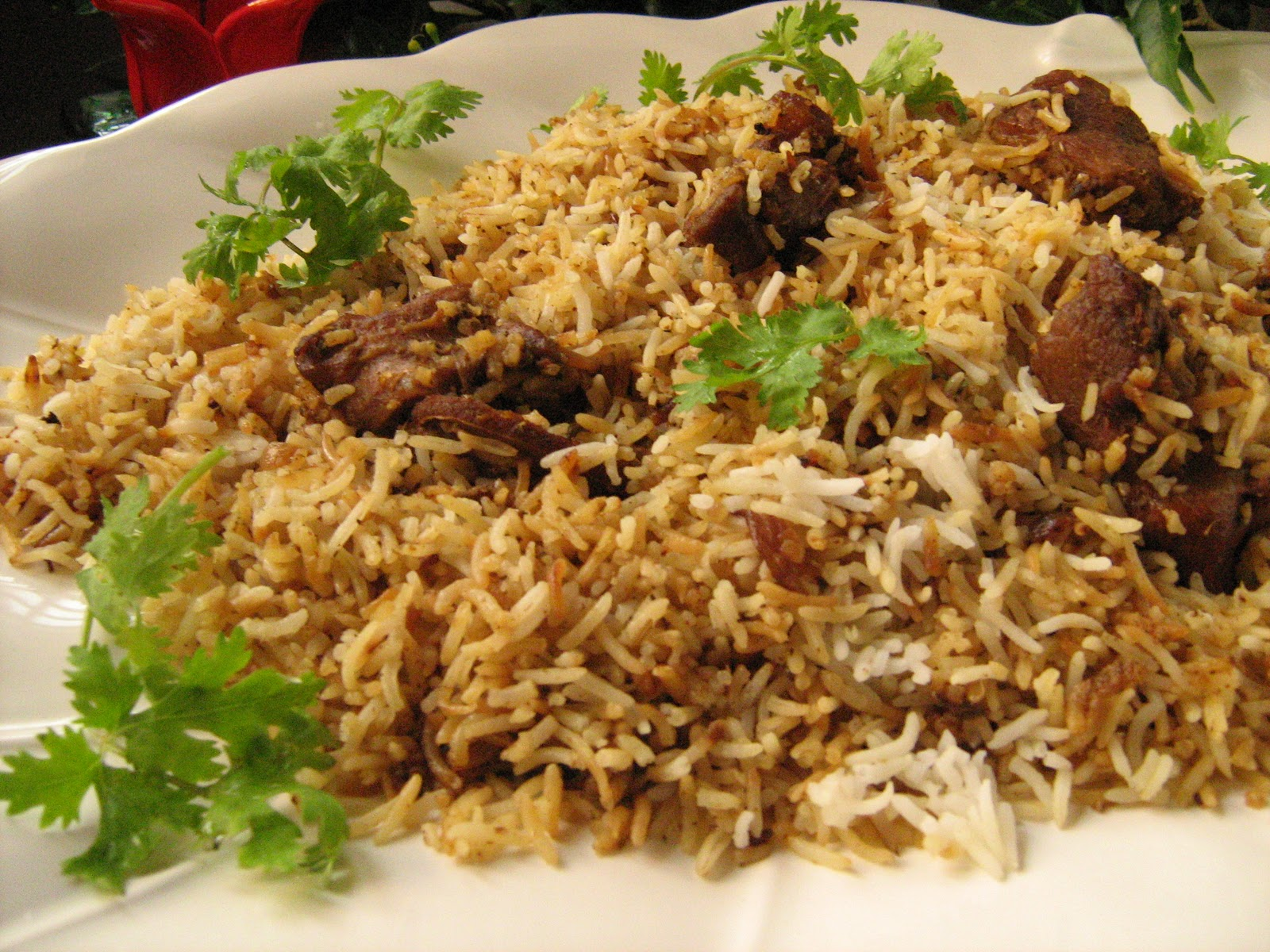 Mutton Mughlai Recipe Mutton Recipe Mughlai